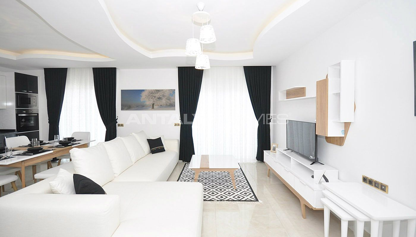 comfortable-apartments-in-alanya-close-to-social-amenities-interior-003.jpg