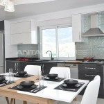 comfortable-apartments-in-alanya-close-to-social-amenities-interior-004.jpg