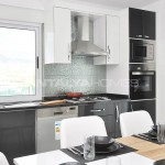 comfortable-apartments-in-alanya-close-to-social-amenities-interior-006.jpg