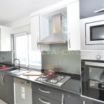 comfortable-apartments-in-alanya-close-to-social-amenities-interior-007.jpg