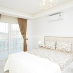 comfortable-apartments-in-alanya-close-to-social-amenities-interior-008.jpg