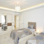 comfortable-apartments-in-alanya-close-to-social-amenities-interior-010.jpg