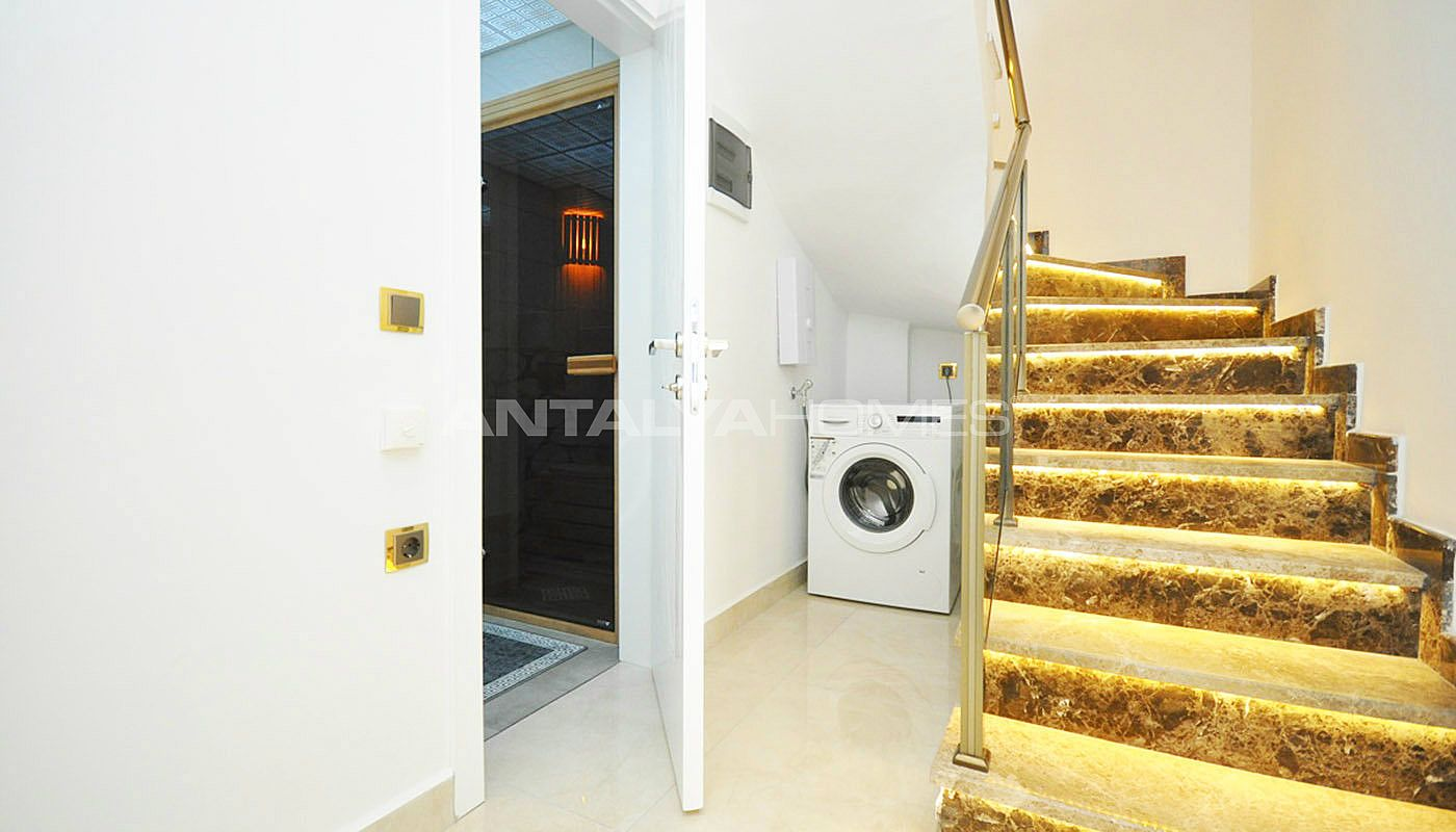 comfortable-apartments-in-alanya-close-to-social-amenities-interior-016.jpg