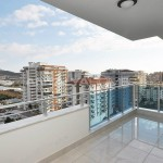 comfortable-apartments-in-alanya-close-to-social-amenities-interior-018.jpg