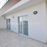 comfortable-apartments-in-alanya-close-to-social-amenities-interior-019.jpg