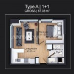 contemporary-apartments-designed-as-home-office-in-istanbul-plan-001.jpg
