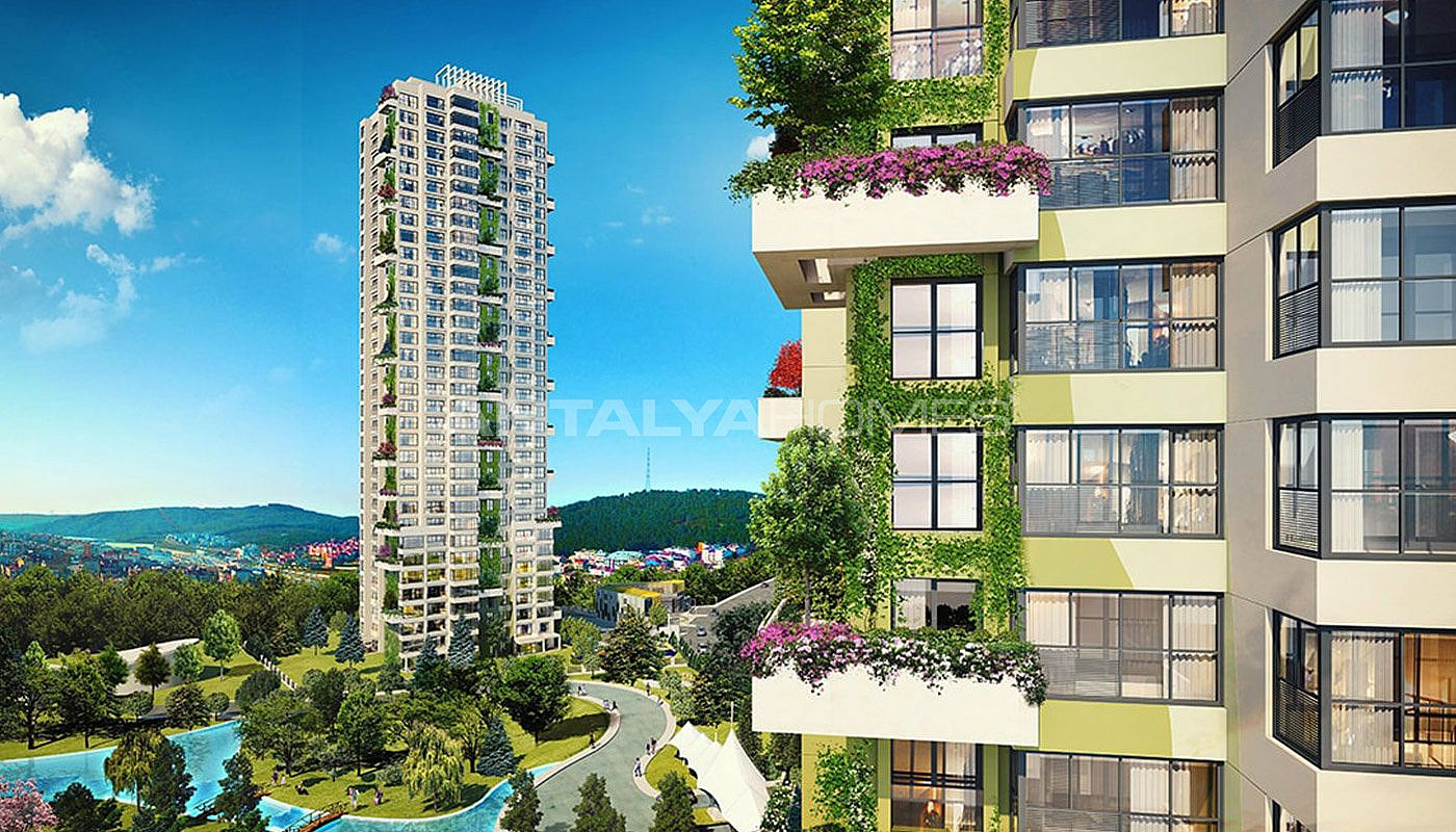 contemporary-istanbul-flats-intertwined-with-nature-001.jpg