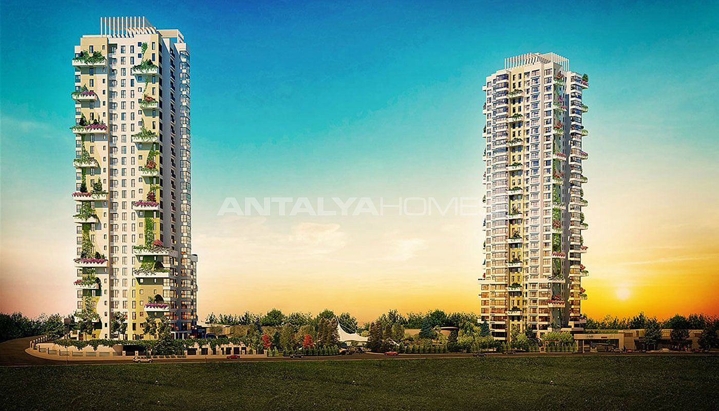 contemporary-istanbul-flats-intertwined-with-nature-002.jpg