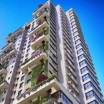 contemporary-istanbul-flats-intertwined-with-nature-003.jpg