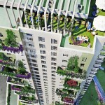 contemporary-istanbul-flats-intertwined-with-nature-005.jpg