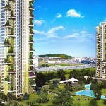 contemporary-istanbul-flats-intertwined-with-nature-main.jpg