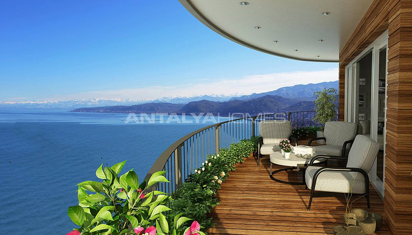 delightful-apartments-overlooking-yomra-bay-in-trabzon-001.jpg