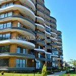 delightful-apartments-overlooking-yomra-bay-in-trabzon-004.jpg