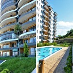 delightful-apartments-overlooking-yomra-bay-in-trabzon-009.jpg