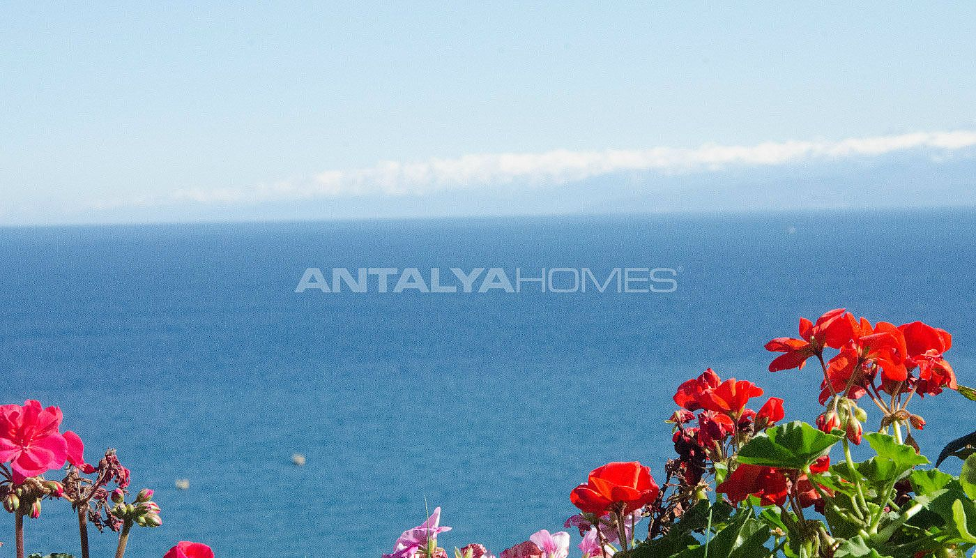 delightful-apartments-overlooking-yomra-bay-in-trabzon-010.jpg
