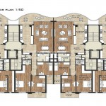 delightful-apartments-overlooking-yomra-bay-in-trabzon-plan.jpg