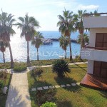 detached-alanya-houses-in-the-seafront-complex-in-avsallar-002.jpg