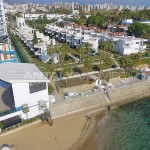 detached-alanya-houses-in-the-seafront-complex-in-avsallar-003.jpg