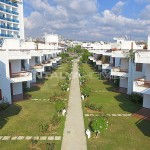 detached-alanya-houses-in-the-seafront-complex-in-avsallar-004.jpg
