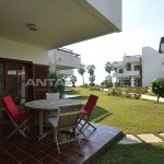 detached-alanya-houses-in-the-seafront-complex-in-avsallar-011.jpg