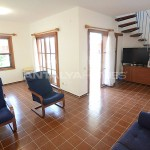 detached-alanya-houses-in-the-seafront-complex-in-avsallar-interior-001.jpg