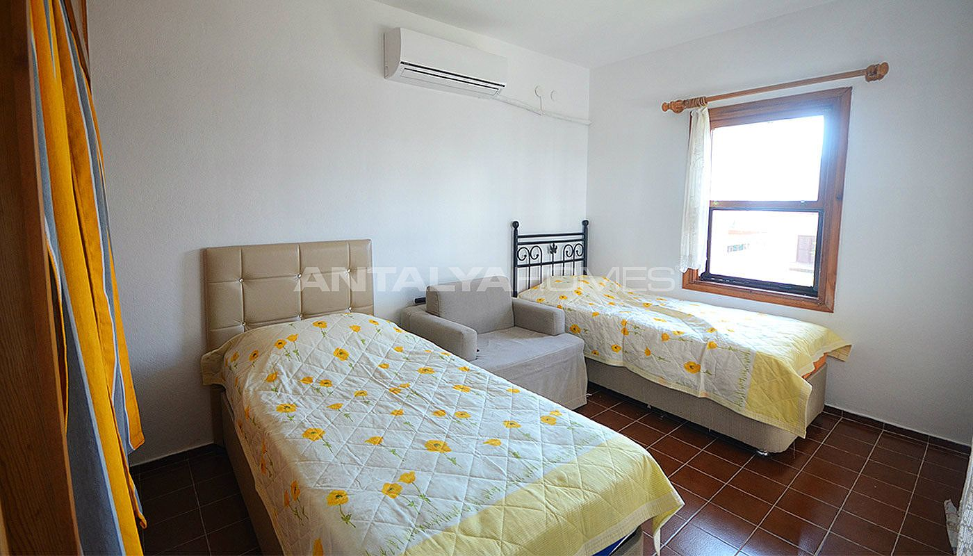 detached-alanya-houses-in-the-seafront-complex-in-avsallar-interior-008.jpg