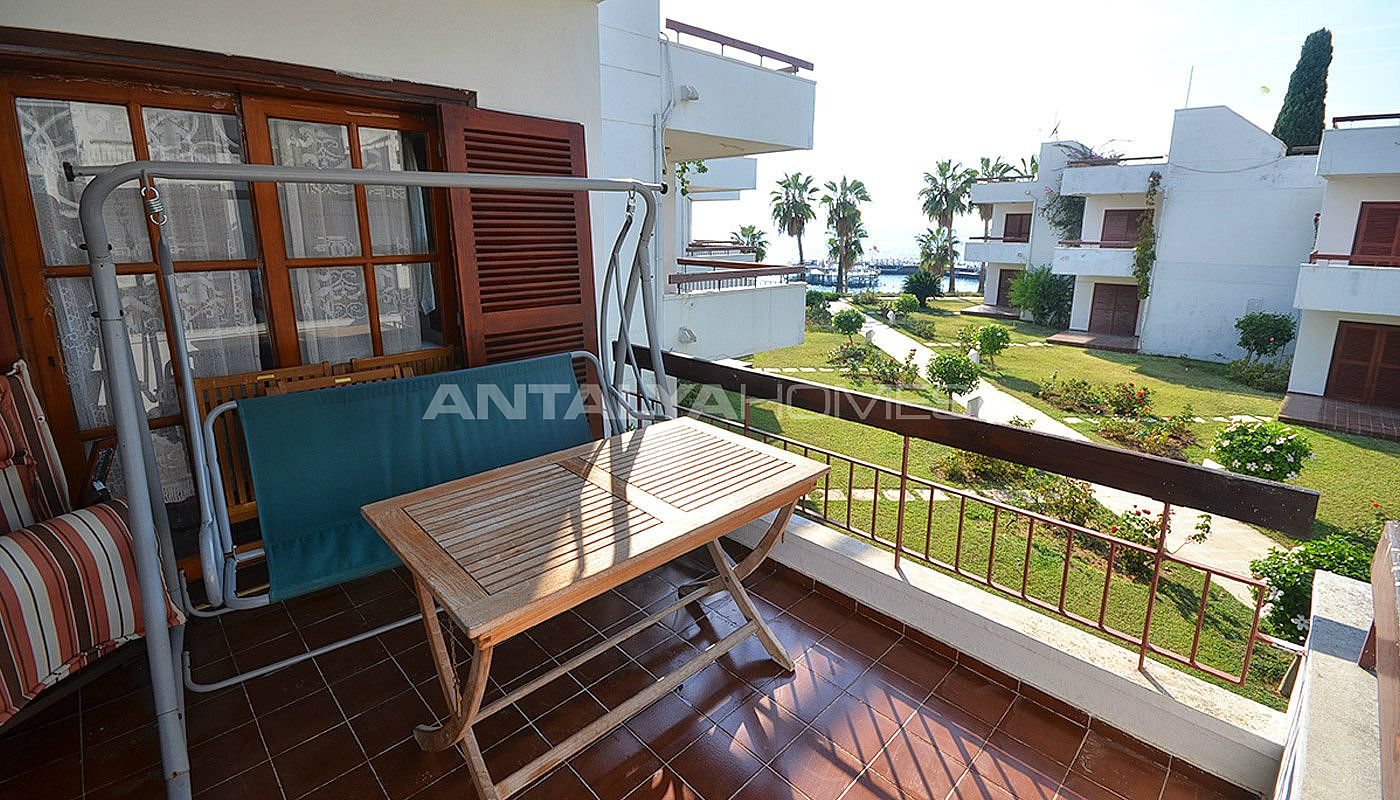 detached-alanya-houses-in-the-seafront-complex-in-avsallar-interior-011.jpg