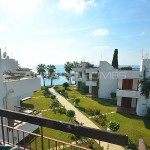 detached-alanya-houses-in-the-seafront-complex-in-avsallar-interior-013.jpg