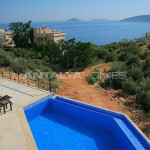 detached-house-in-kalkan-with-furniture-004.jpg