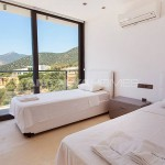 detached-house-in-kalkan-with-furniture-interior-005.jpg