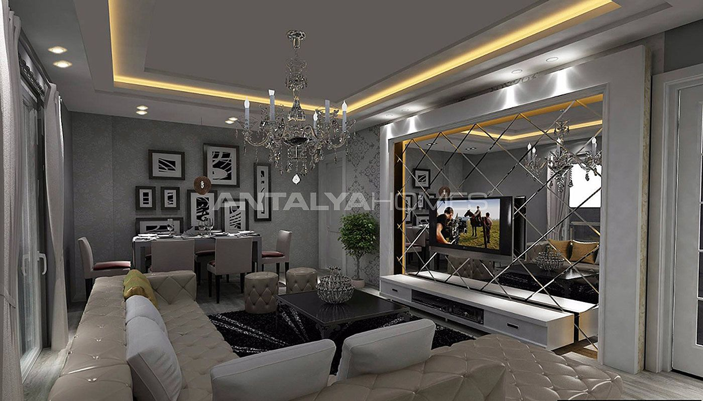 exquisite-konyaalti-apartments-with-modern-architecture-interior-002.jpg