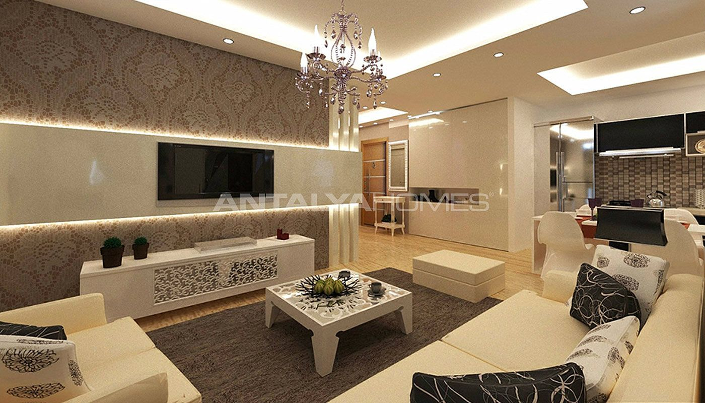 exquisite-konyaalti-apartments-with-modern-architecture-interior-003.jpg