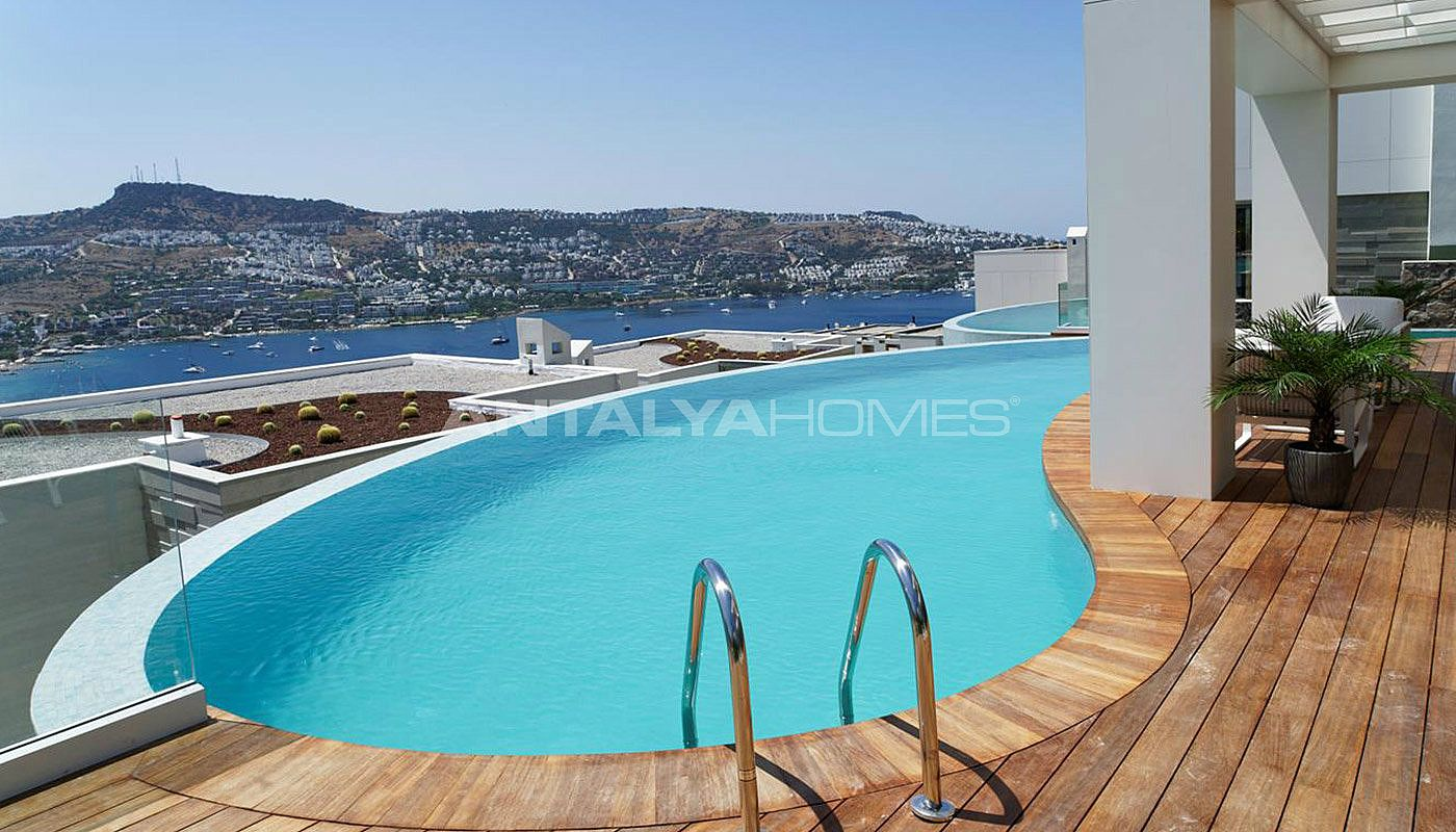 flawless-design-bodrum-villas-with-smart-home-system-001.jpg