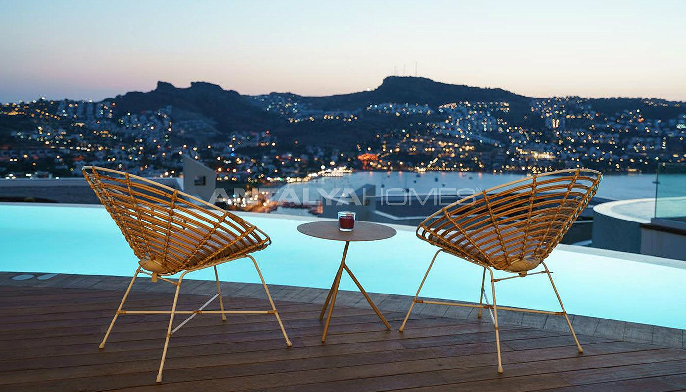 flawless-design-bodrum-villas-with-smart-home-system-004.jpg