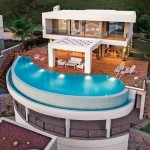 flawless-design-bodrum-villas-with-smart-home-system-main.jpg