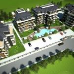 fully-equipped-apartments-with-central-location-in-oba-main.jpg