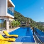 furnished-duplex-house-in-the-tranquil-location-of-kalkan-01.jpg