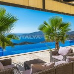 furnished-duplex-house-in-the-tranquil-location-of-kalkan-02.jpg