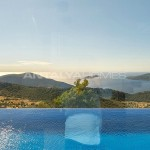 furnished-duplex-house-in-the-tranquil-location-of-kalkan-03.jpg
