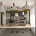 furnished-duplex-house-in-the-tranquil-location-of-kalkan-interior-03.jpg