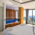 furnished-duplex-house-in-the-tranquil-location-of-kalkan-interior-06.jpg