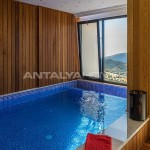 furnished-duplex-house-in-the-tranquil-location-of-kalkan-interior-08.jpg