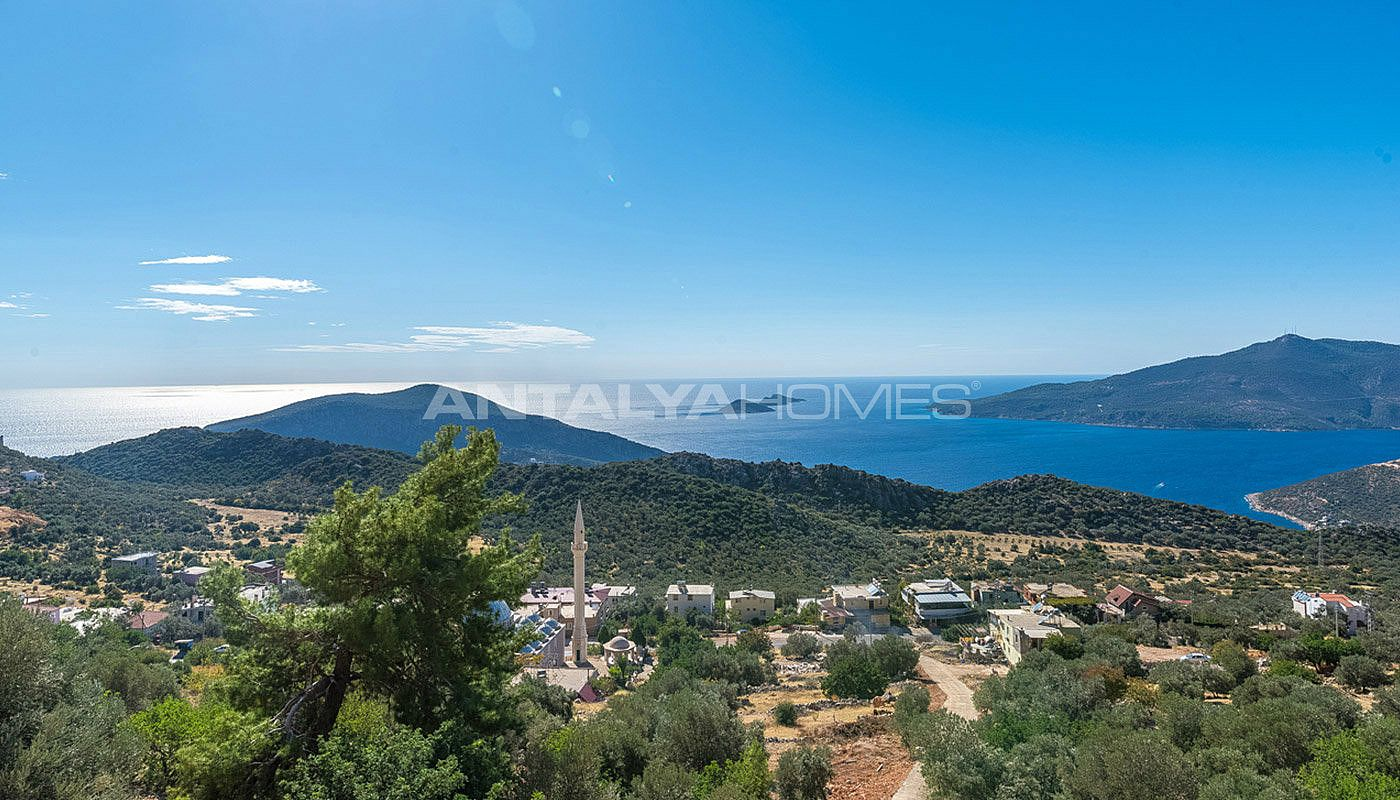 furnished-duplex-house-in-the-tranquil-location-of-kalkan-interior-11.jpg