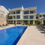 furnished-semi-detached-houses-in-kalkan-turkey-002.jpg