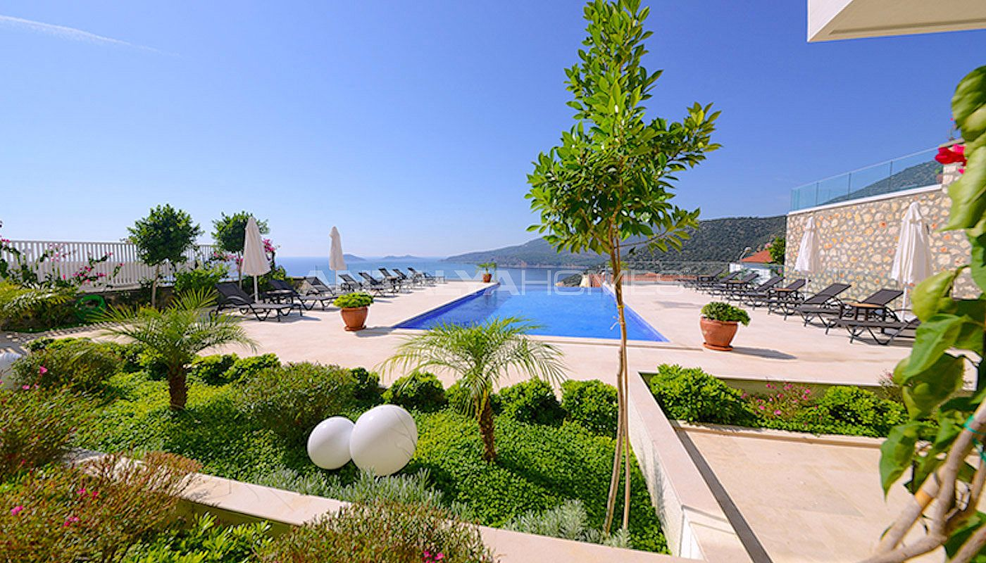furnished-semi-detached-houses-in-kalkan-turkey-004.jpg
