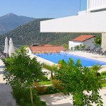 furnished-semi-detached-houses-in-kalkan-turkey-005.jpg
