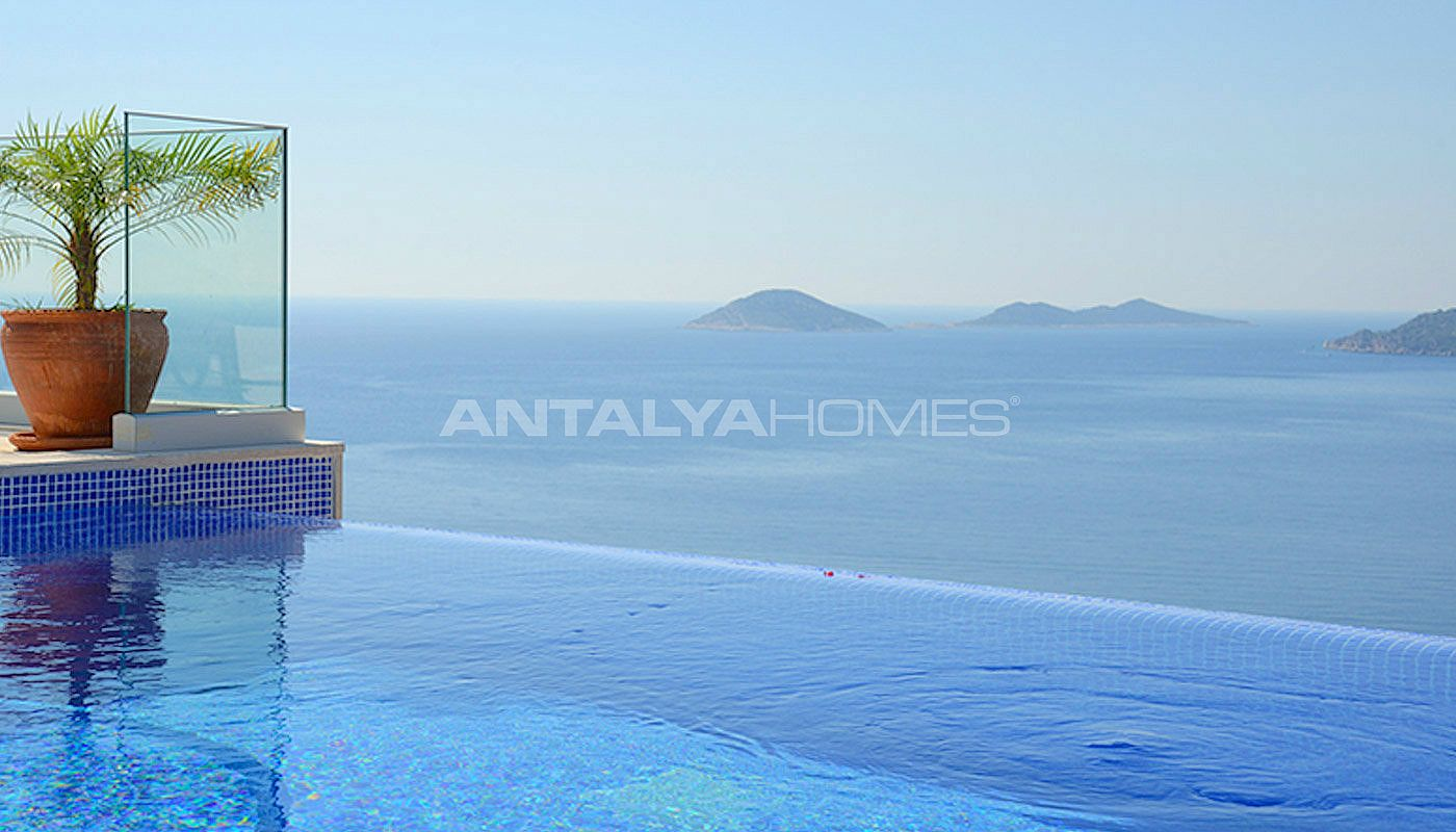 furnished-semi-detached-houses-in-kalkan-turkey-007.jpg
