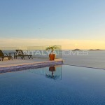 furnished-semi-detached-houses-in-kalkan-turkey-009.jpg