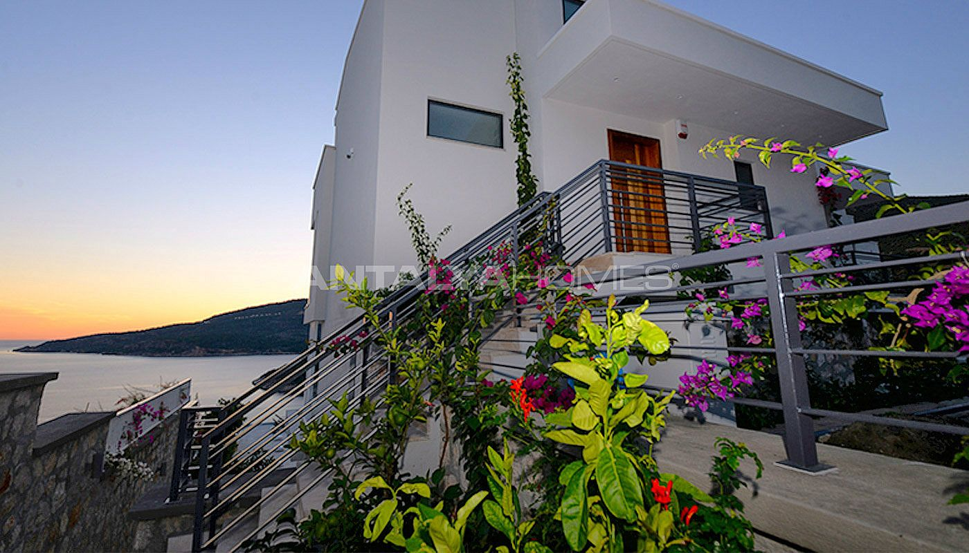 furnished-semi-detached-houses-in-kalkan-turkey-010.jpg
