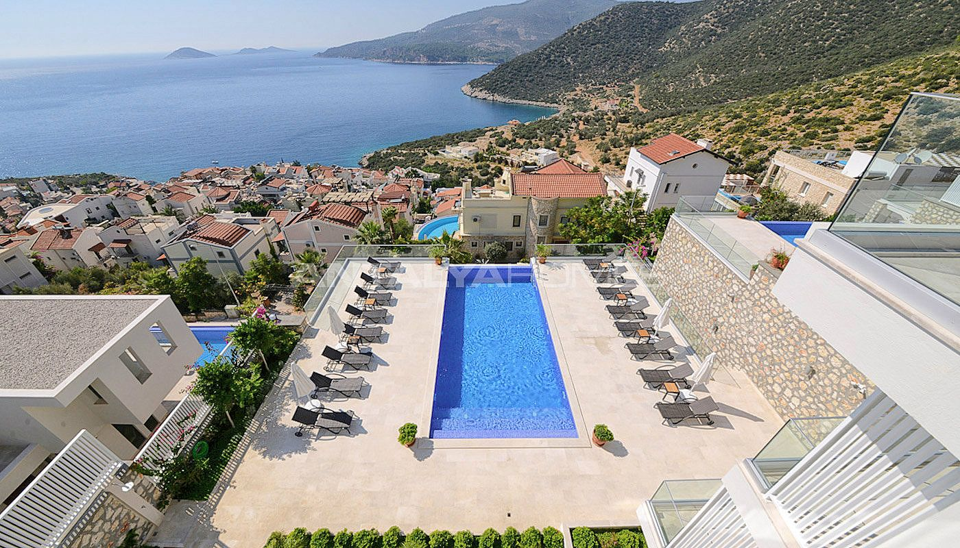 furnished-semi-detached-houses-in-kalkan-turkey-015.jpg
